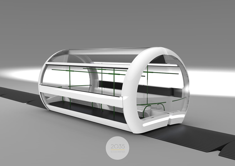 ecole d architecture d interieur maison design. Black Bedroom Furniture Sets. Home Design Ideas