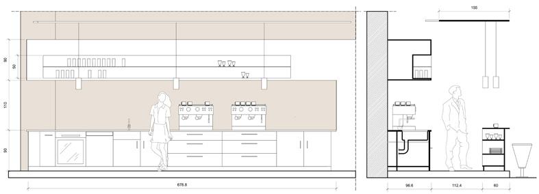swiss design center école d\'architecture d\'intérieur et design ...