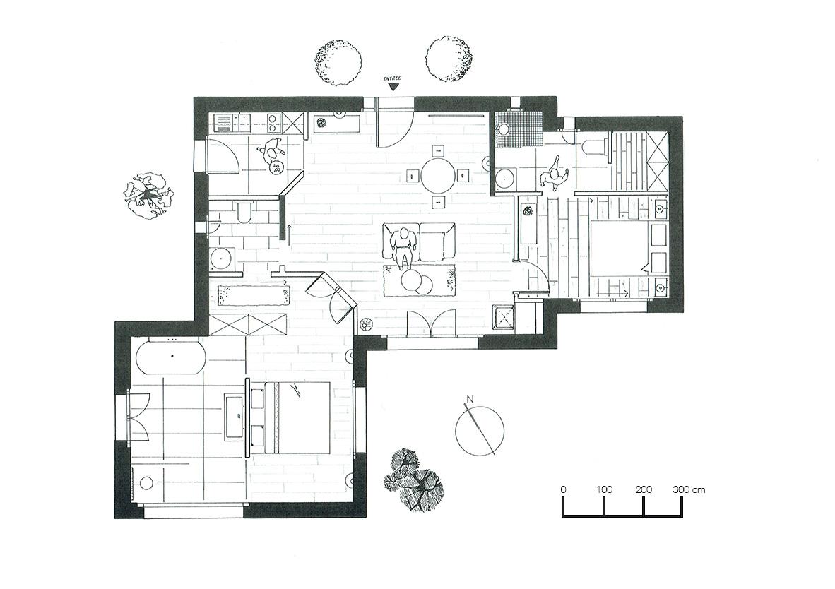 formation continue architecte d intrieur best formation d interieur a distance with formation. Black Bedroom Furniture Sets. Home Design Ideas